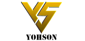 Yosho Steel Co., Ltd.